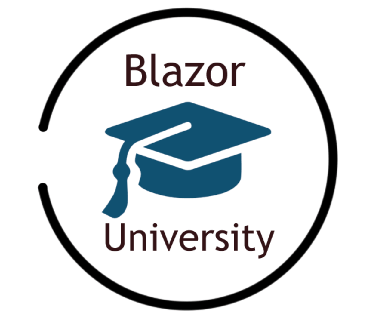 blazor-learn-sample